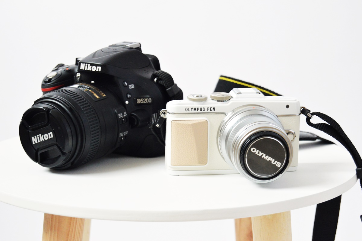 fotografieren blog kameras