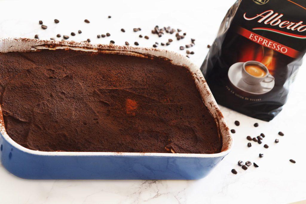 tiramisu rezept alberto espresso