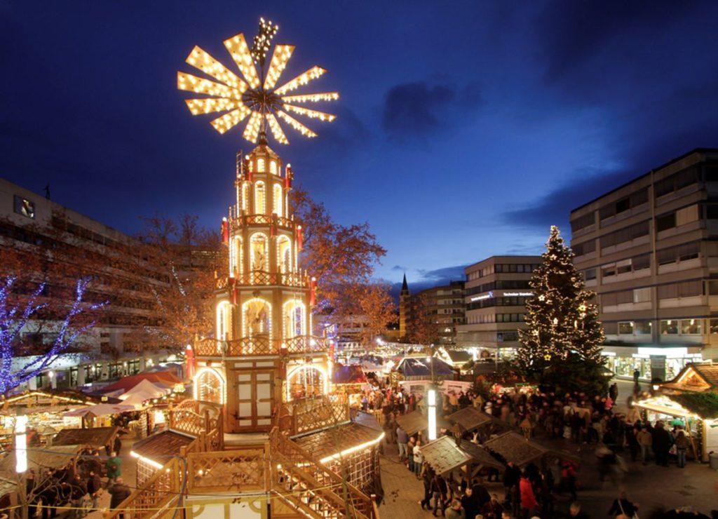 goldener_pforzheimer_weihnachtsmarkt