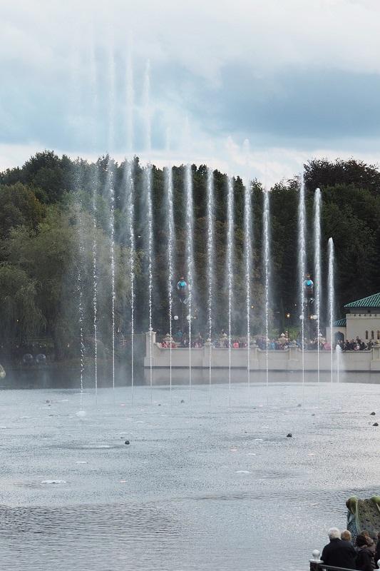 freizeitpark-efteling-aquanura