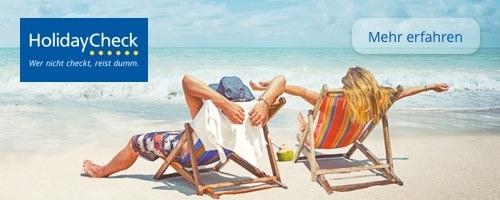 holidaycheck urlaubsplanung mehr erfahren
