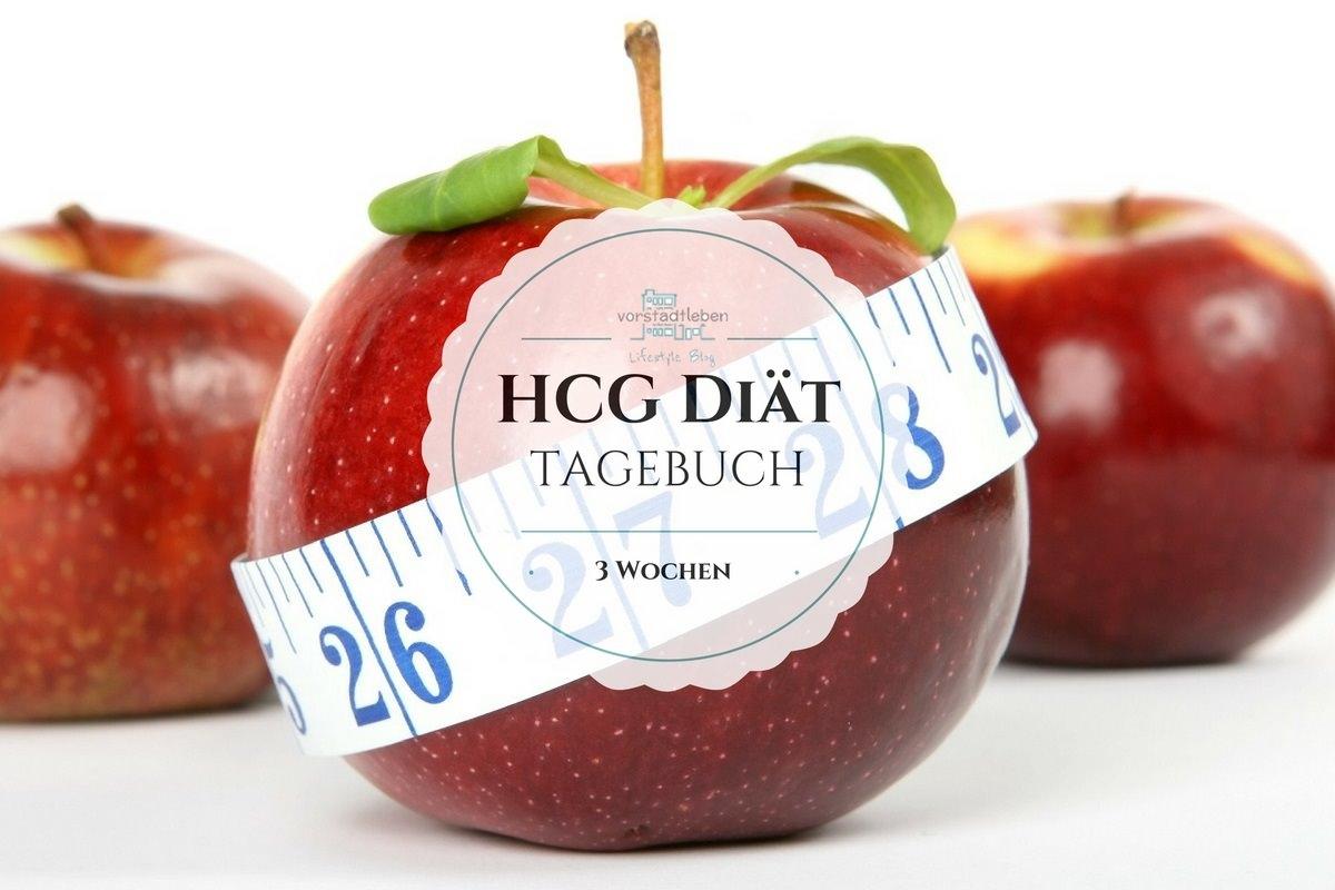 keine kohlenhydrate diät erfahrungen