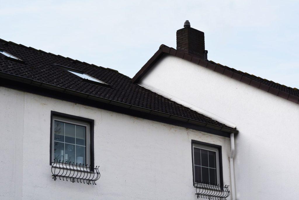 reihenhaus dach sanierungshelden energetische sanierung