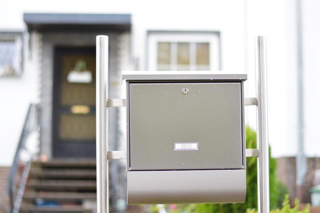 sanierungshelde energetische sanierung briefkasten