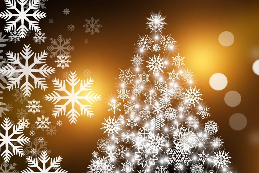 frohe weihnachten vorstadtleben lifestyle blog hannover