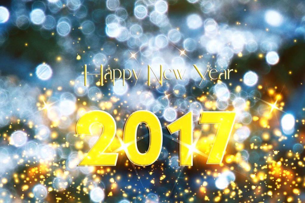 happy new year vorstadtleben lifestyle blog hannover