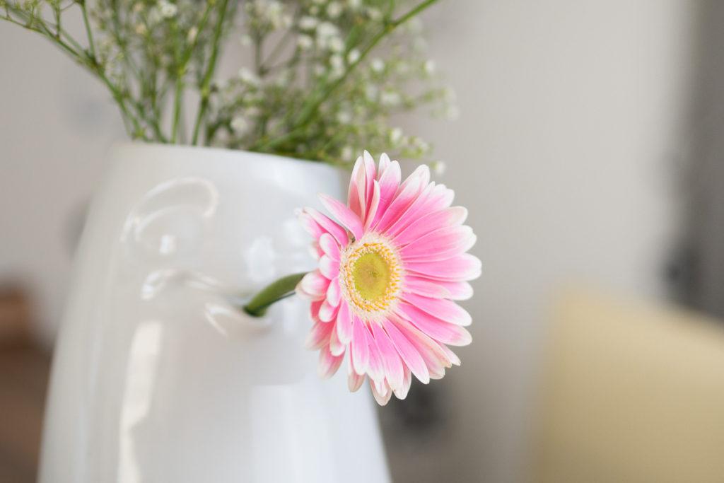 58products vase entspannt