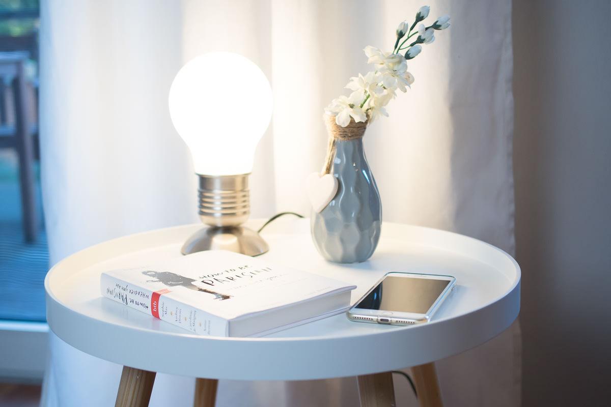 wohnzimmer deko und wohnideen f r mehr gem tlichkeit. Black Bedroom Furniture Sets. Home Design Ideas