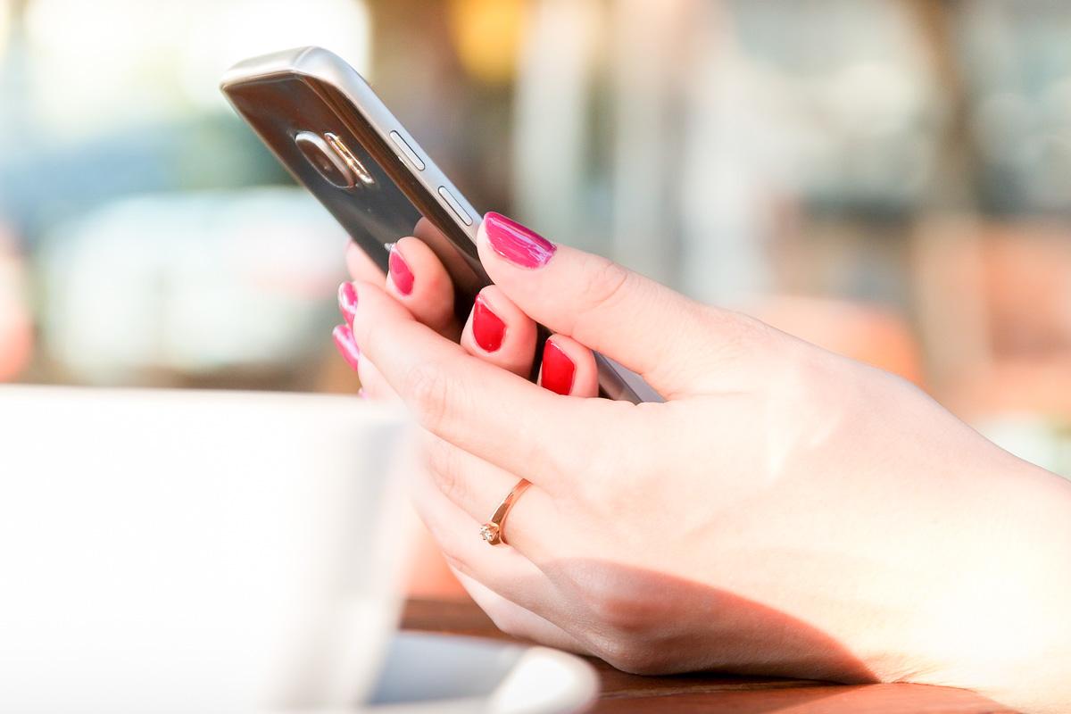 unterwegs online hotspots sicher nutzen VPN