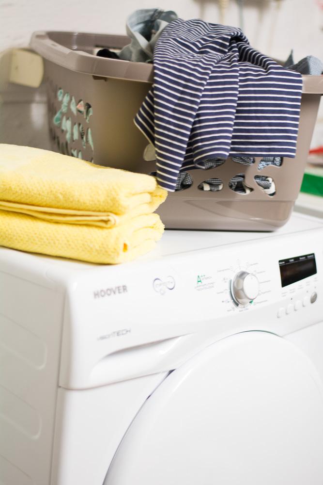 nach dem urlaub ist vor dem waschen waeschetrockner