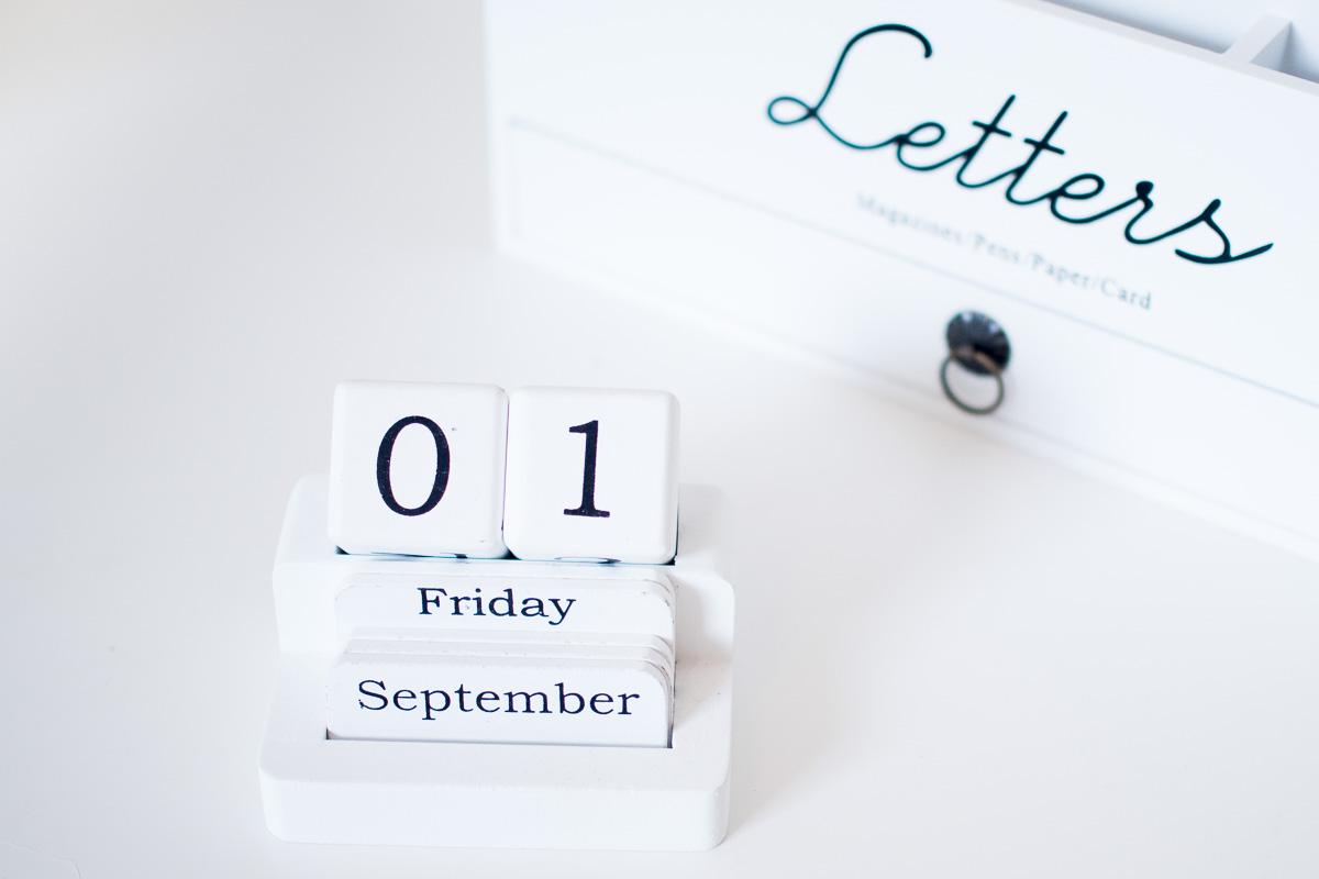 Monatsrueckblick august kalender
