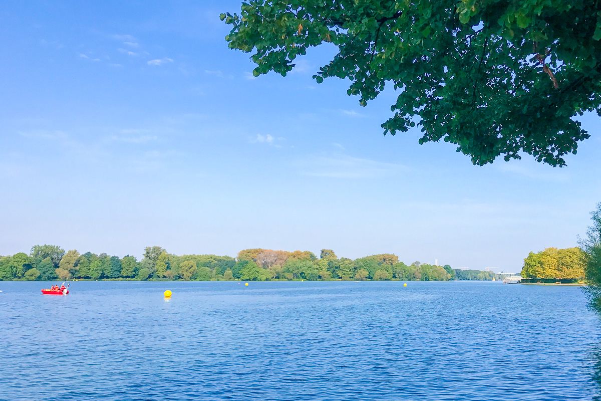 hannover maschsee rotkaeppchen fruchtsecco sommertour