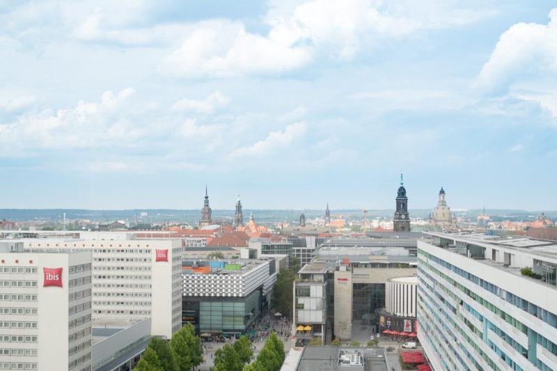 Vorstadtleben lifestyle blog for Hotel pullman dresden