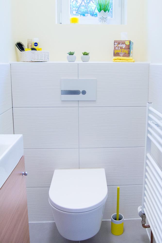 kleiner raum gro e gastfreundlichkeit herzlich willkommen im g ste wc. Black Bedroom Furniture Sets. Home Design Ideas