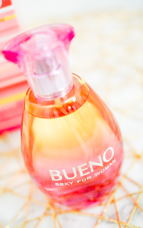 la rive dupes dupes bueno sexy for woman wie bruno banani