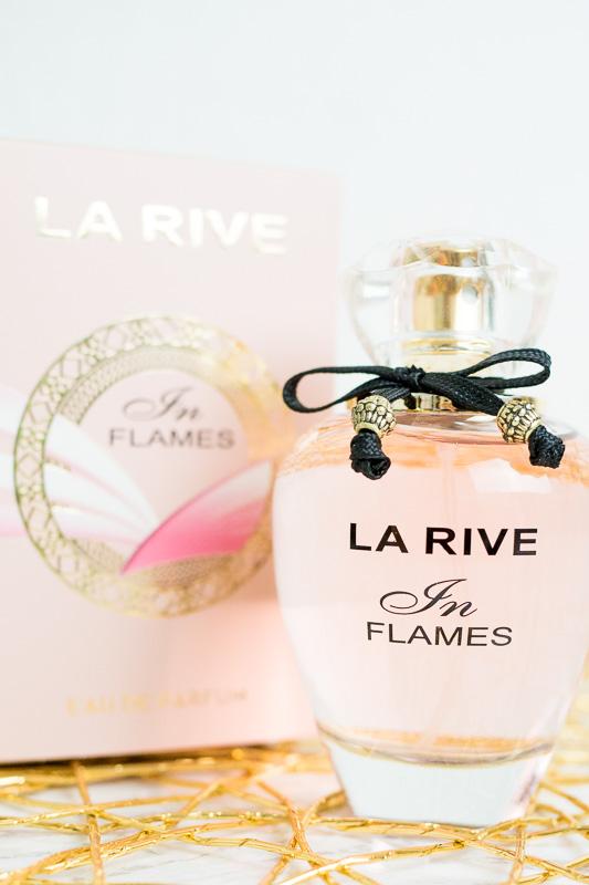 la rive in flames aehnlich wie olympea
