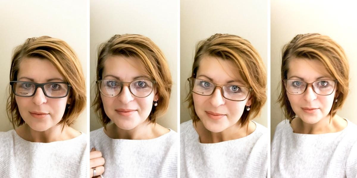 adabf45df6d622 Brillen günstig kaufen beim Online. mr spex brillen testen