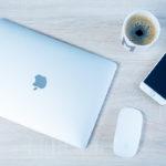 bloggen apple macbook versichern wertgarantie