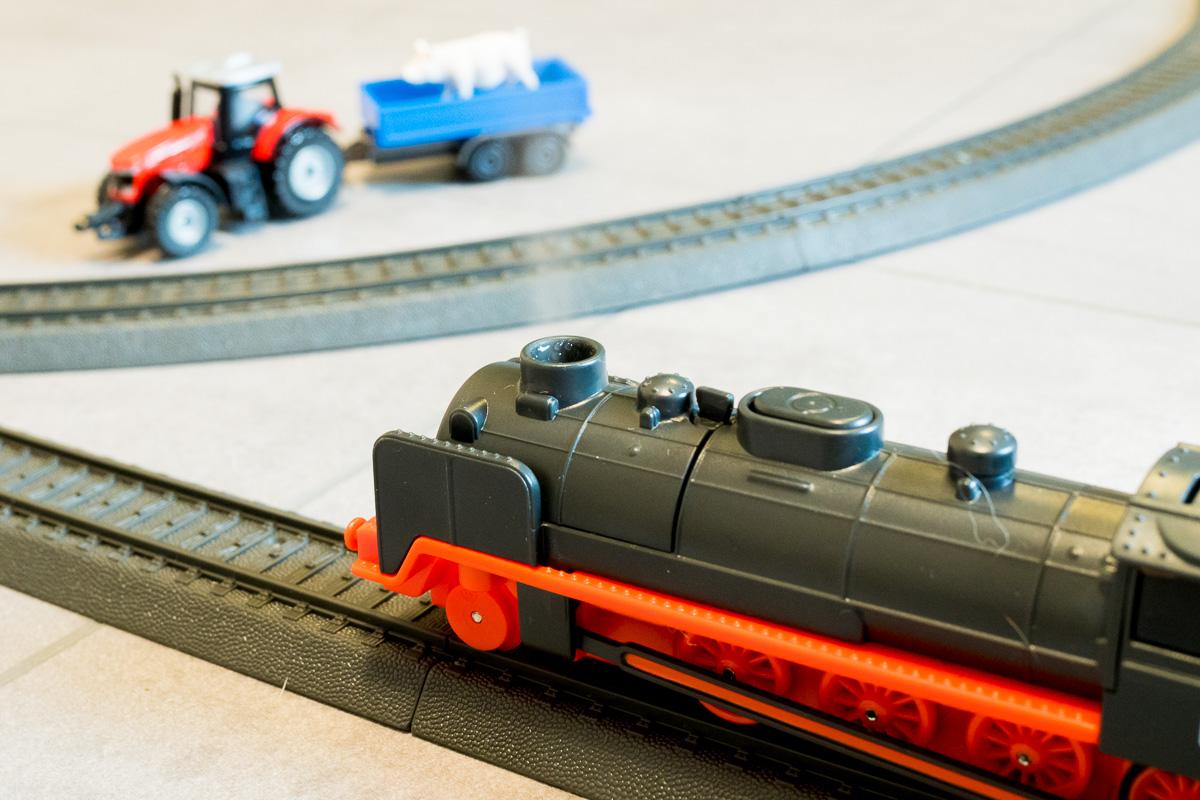 maerklin my world dampflokomotive geschenktipp