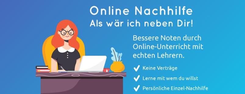 easy tutor banner