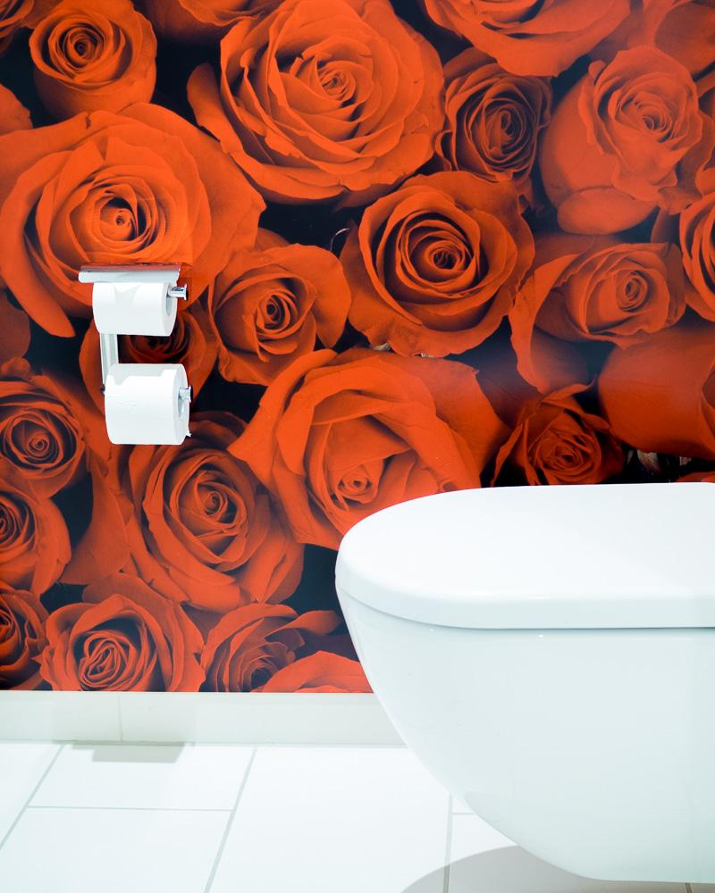 Daily Dose of Spa Toilette Rosen