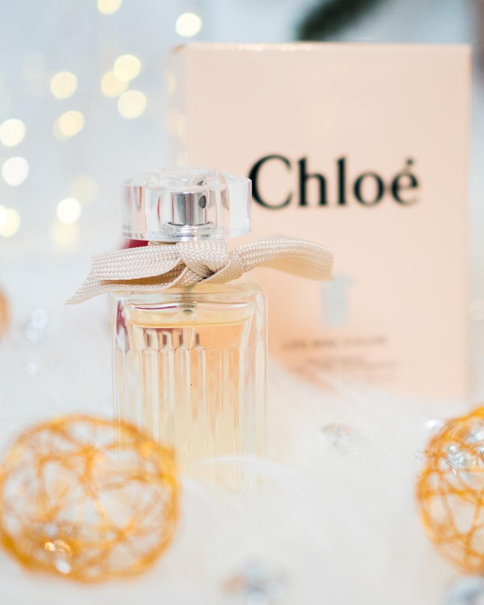 chloe parfum geschenkidee notino