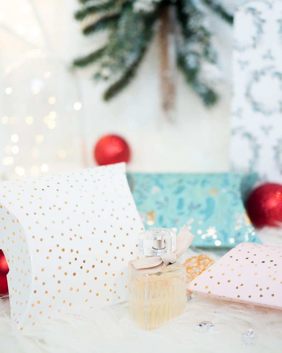 weihnachten auf notino geschenkideen
