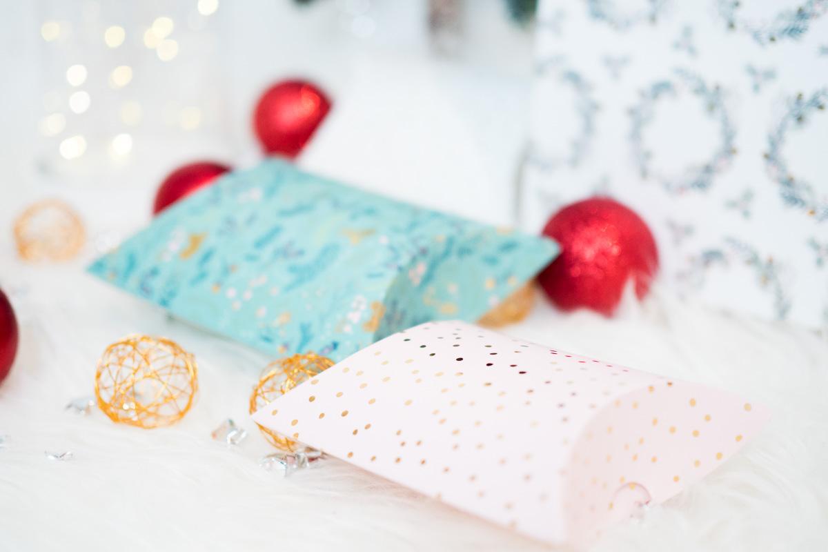 weihnachten mit notino geschenke bigger christmas