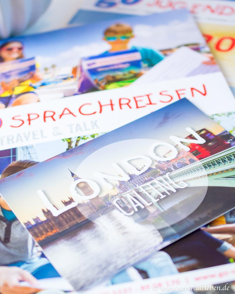 Urlaub ohne Eltern Sprachreisen GO Jugendreisen