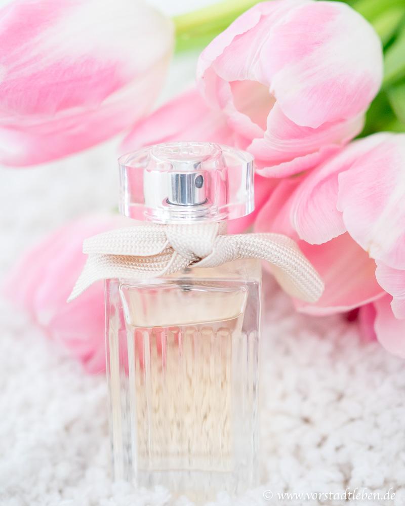 parfum chloe douglas