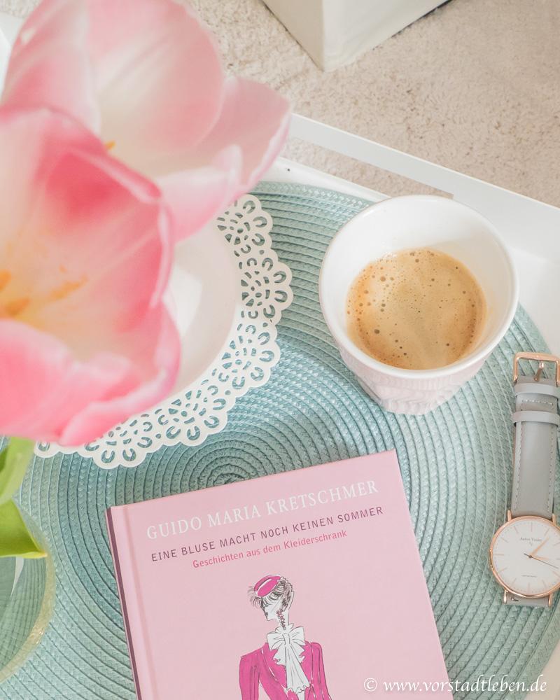 rueckzugsort wohlfuehlen eigenes zimmer lesen kaffee