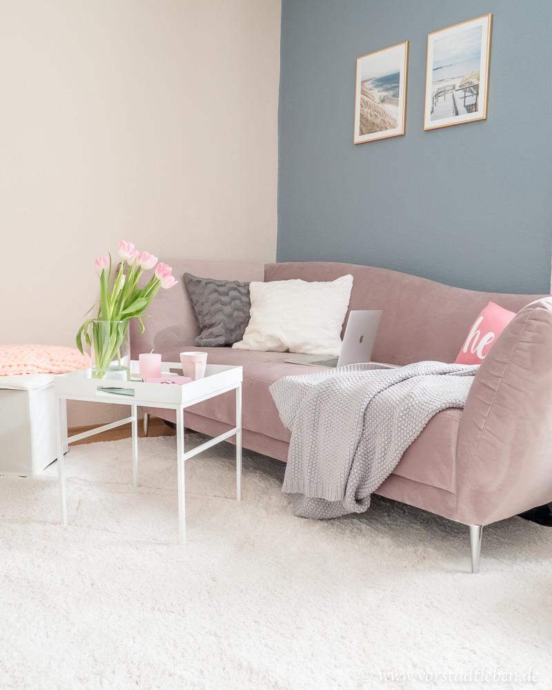 teppiche von otto versand gallery of www otto de teppiche hochfloor teppich wwwottode wohnen. Black Bedroom Furniture Sets. Home Design Ideas