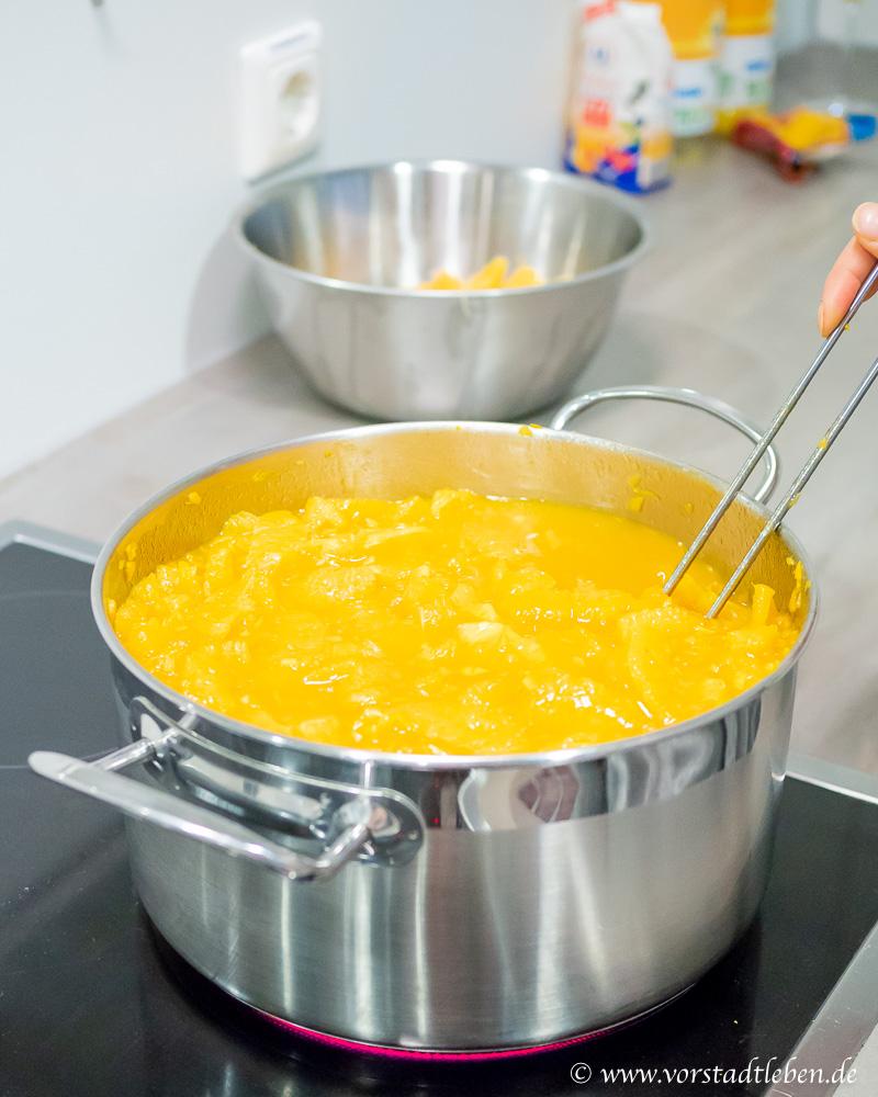orangenmarmelade kochen liebe im glas