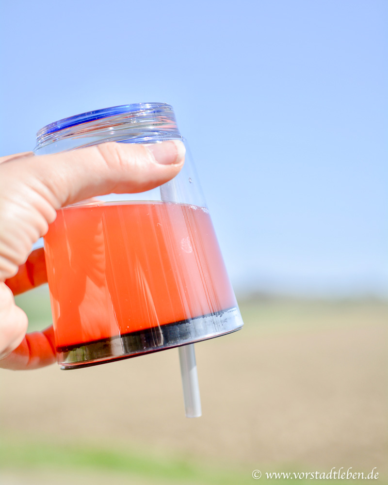 silwy magnetic drinkware trinkbecher mit deckel auslaufsicher