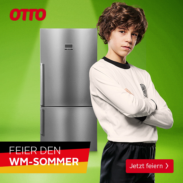 Otto Banner