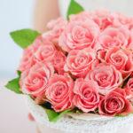 Titelbild DIY Flowerbox selbermachen blumen verschenken muttertag