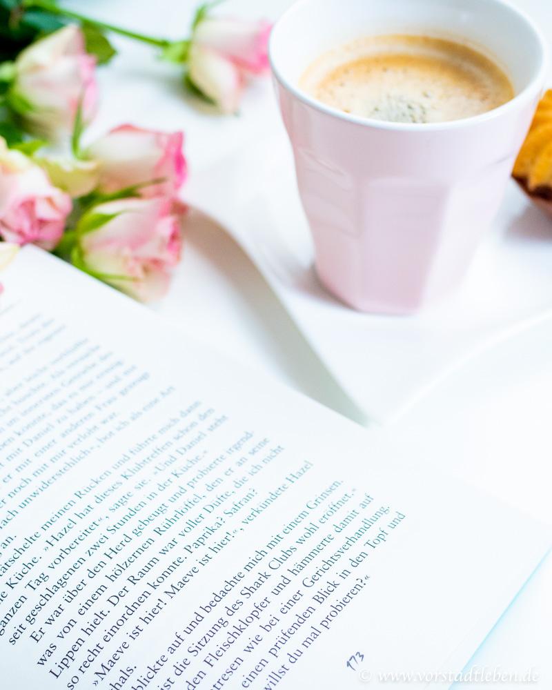 buch kaffee thalia freude schenken muttertag