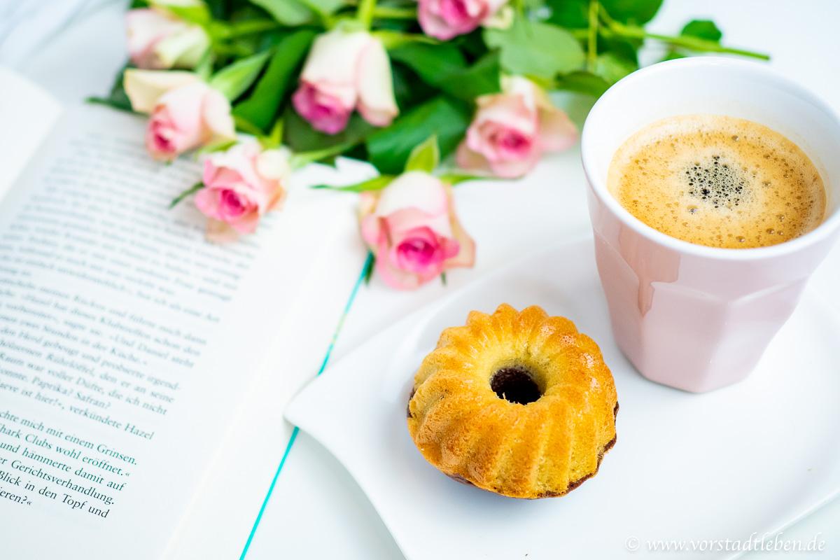 freude schenken auszeit kaffee buch thalia
