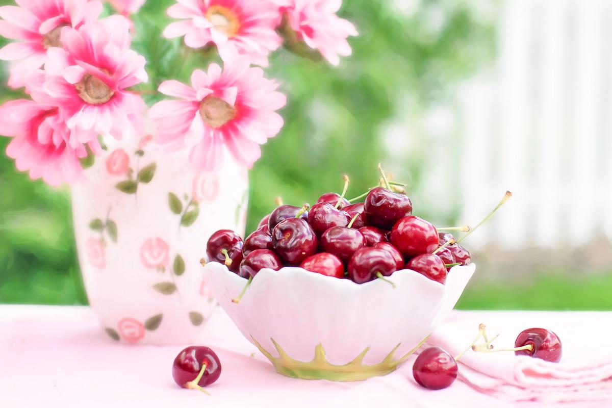 healthy lifestyle ernaehrung gesund leben