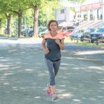 Titelbild laufen trainingsplan 30 minuten