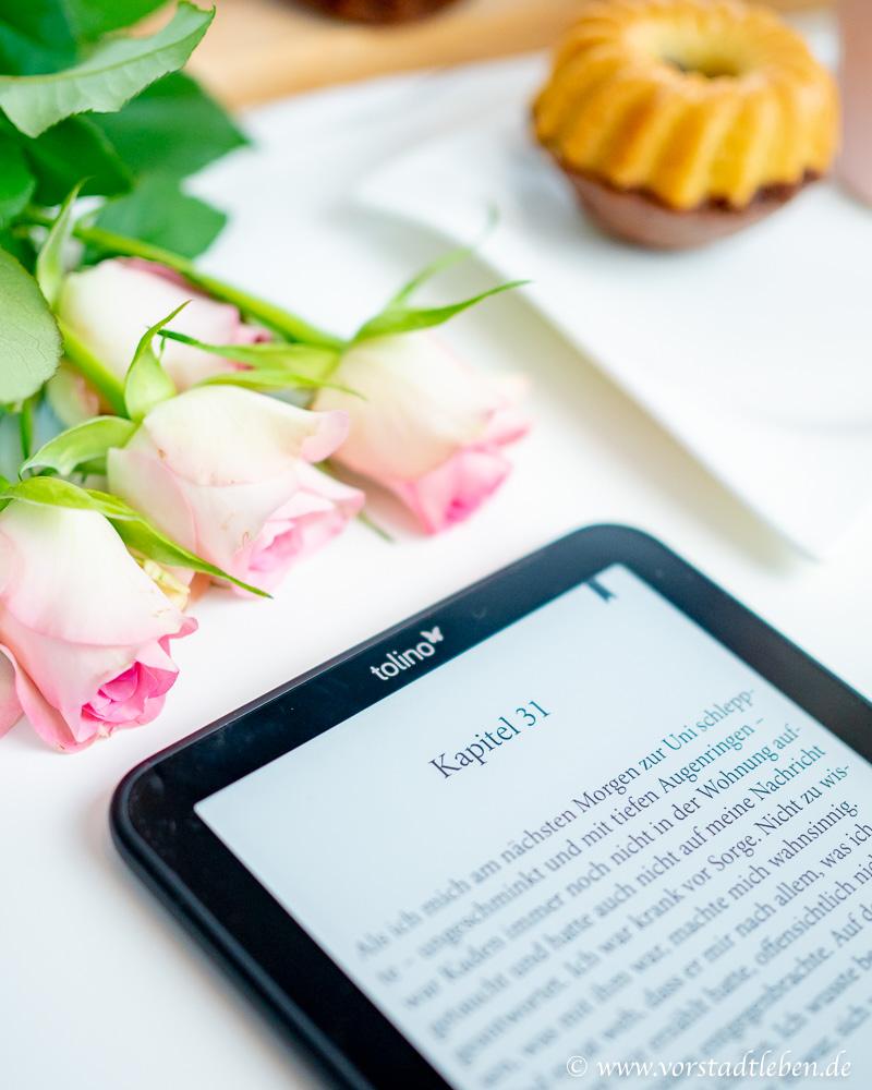 lesen auszeit freude schenken thalia muttertag