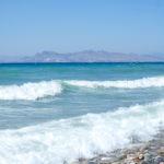 Mittelmeer Kos Urlaub Griechenland