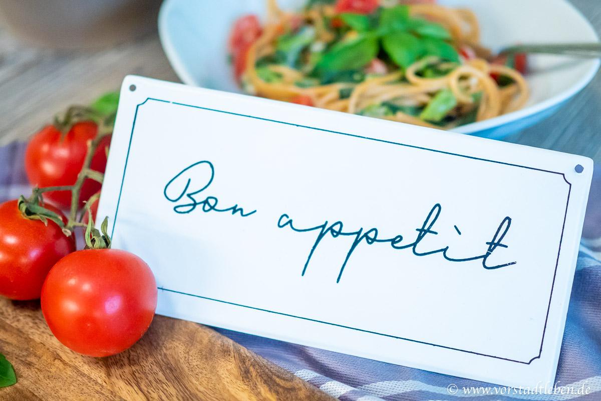bon appetit vorstadtleben lifestyle blog
