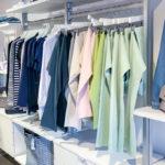shelleys concept store hannover laatzen