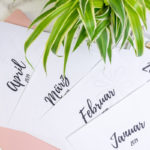 Kalender 2019 kostenlos download vorstadtleben