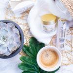 Auszeiten im Alltag Rituale Ayer Cosmetics