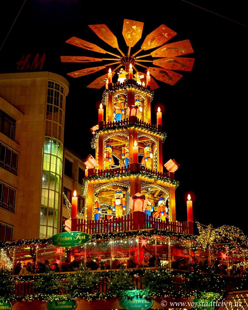Hannover Weihnachtsmarkt.Wintersaftchen Statt Gluhwein Auf Dem Weihnachtsmarkt Hannover
