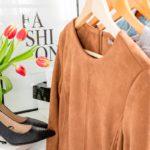 fashion warum wir oefter kleider tragen sollten