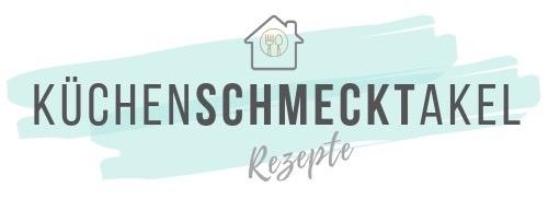 Kuechenschmecktakel Rezepte Vorstadtleben
