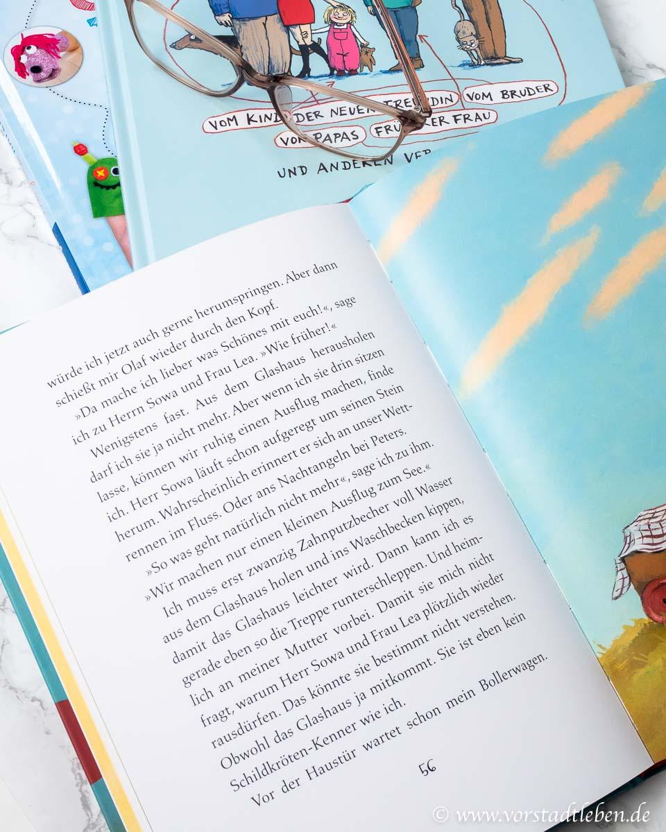 vorlesen fuer kinder librileo